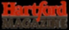 Hartford MAg_Logo_EDIT_.png