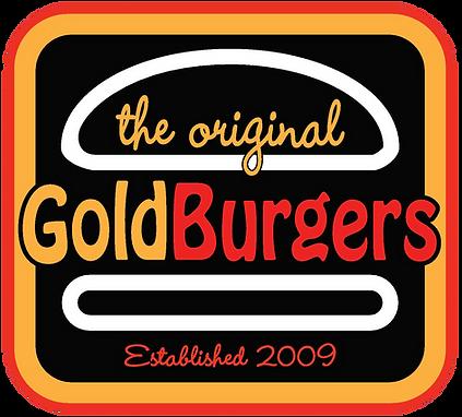 GoldBurger Logo.png
