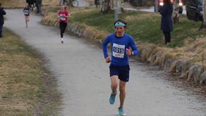 Unge velger friidrett  når prestasjonspress legges bort