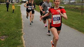 Mosjonsløp Forus (5 km) onsdag: AVLYST