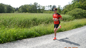 Perseløpet: maraton pers på norsk nord utfordres i superrask rundløype lørdag