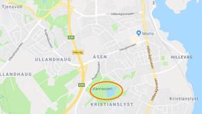 TRENINGSUKA - PROGRAM -  KLUBBKLÆR BESTILLING SENEST INNEN 11.APRIL