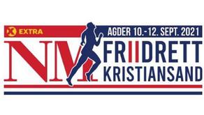 NM hovedmesterskapet og Lerøy lekene - Tidsskjema, startlister og forhåndstips v/Anders Huun Monsen