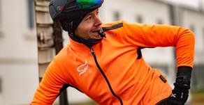 143 fullførte Stavanger Triathlon søndag med innlagt NM Elite, NM Age Group