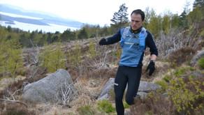Annerledes året: ENDRING tidl. beskjed trening Sandneshallen // om avlyste/ ikke avlyste løp