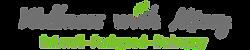 cropped-Logo-1-1-325x65.webp