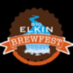 Big Elkin Brewfest.png