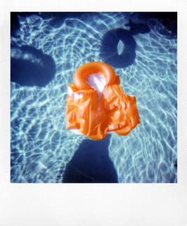 bouee orange ombres.jpg