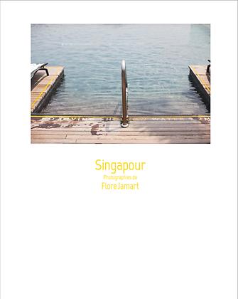 Singapour, 2017