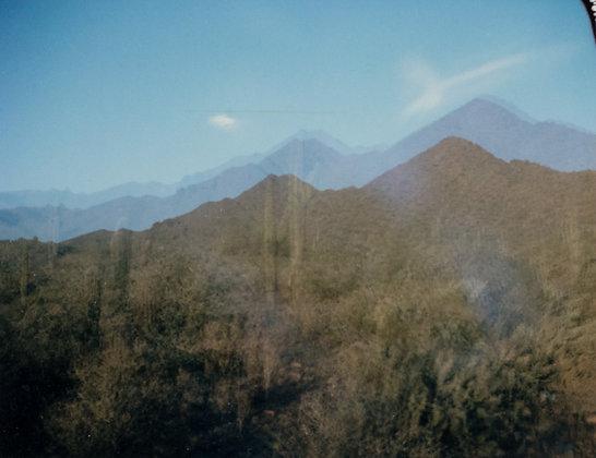 Arizona dream, Arizona, USA