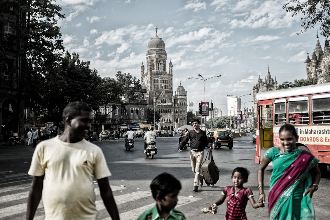 florence-jamart-photography-mumbai-india