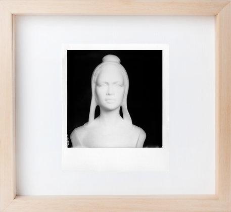 Polaroid 'Marianne'