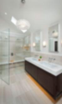 Vicci Franz Interior Design, Pittsburgh Interior Design, Pittsburgh Interior Designer, Interior Design, Interior Designer