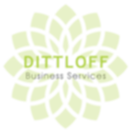 Logo_Dittloff Business2.png
