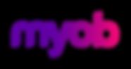 MYOB_logo_RGB.png