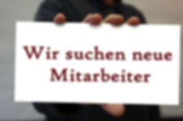 Pflegedienst Leipzig