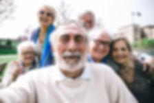 Senioren Wohngemeinschaft Leipzig