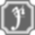 Bellotto_logo_2000dpi 1.png