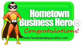 hometown-business-hero-man-congratulatio