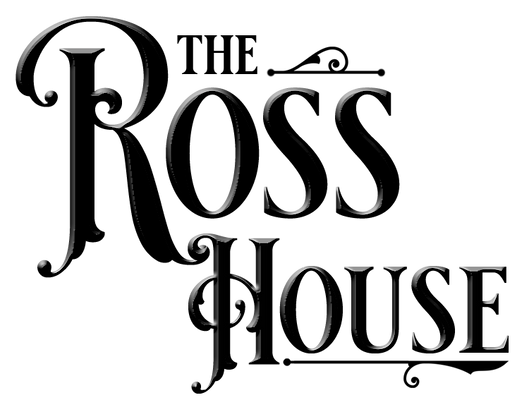 Ross House logo clear.png