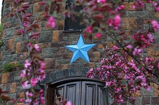 Castle Airbnb VRBO Vaction Rental Gillette Wyoming