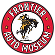 FrontierAutologo_Transparent background