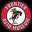FrontierAutologo_Transparent background