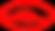 logo rojo sin fondo.png