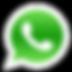 whatsapp seminuevos