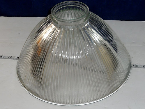 Holophane Industrial Shade 13-1/2 In X 4in Fitter
