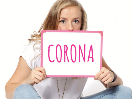 Update: Corona-Ersatztermine