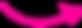 Pfeil_pink_Rechts.png