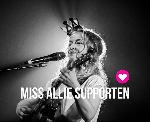 Miss Allie Supporten.jpg