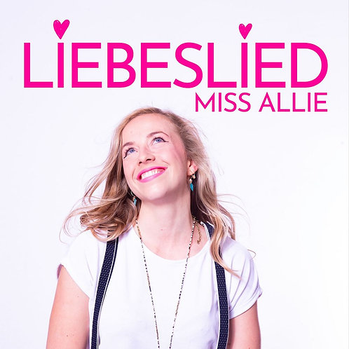 "SINGLE-DOWNLOAD: ""Liebeslied"""