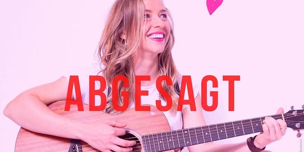 Miss Allie - KIEL / ABGESAGT!