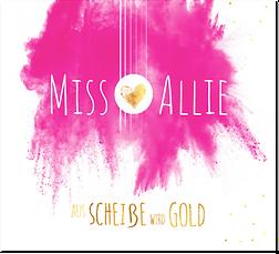 Album_Cover_Aus_Scheiße_wird_Gold_Schatt