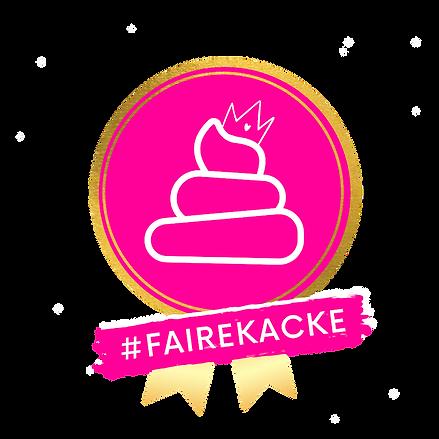 Faire Kacke.png