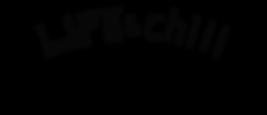 logo simple_black.png