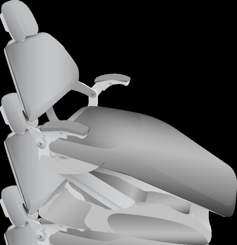 cadeira odonto