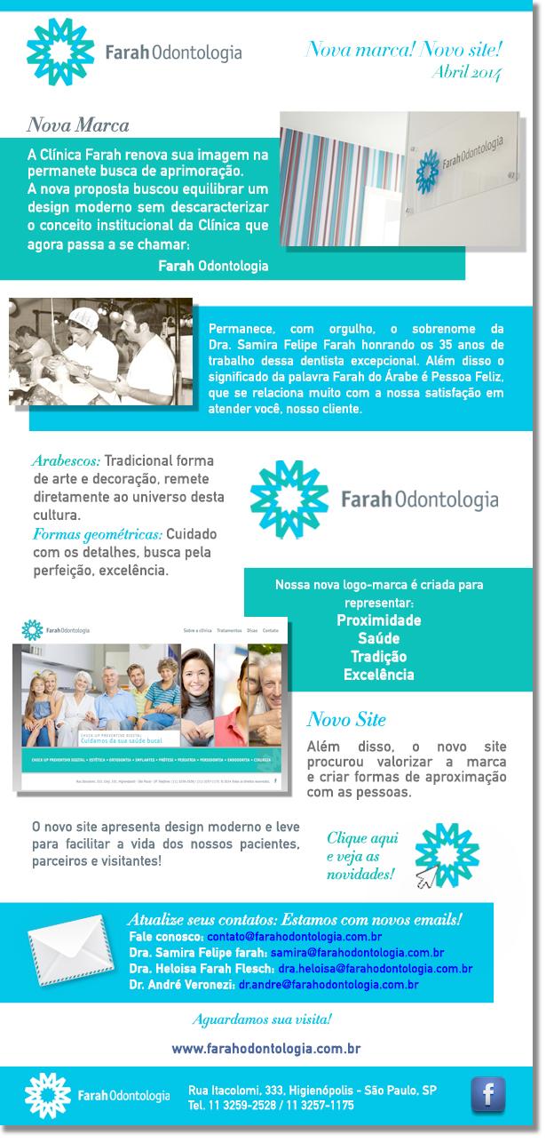 Farah News