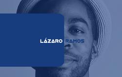 Lázaro Ramos