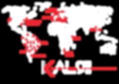 Kal911 Worldwide
