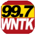 Download the free WNTK App