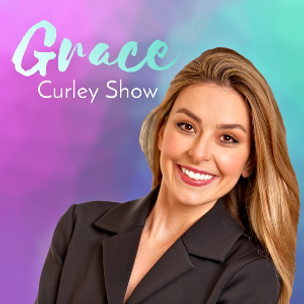 Grace-Curley.png