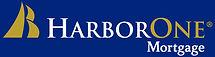 HarborOne_Mortgage_logo_bluebackground.j