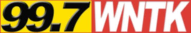 WNTK.jpg