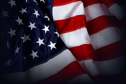 american-flag-background-01.jpg