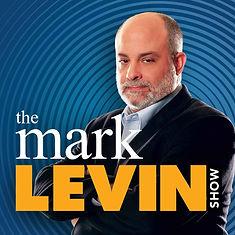 MarkLevin-FINAL-noFRAME.jpg