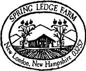 Spring-Ledge-Farm-logo.jpg