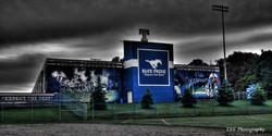 Tuslaw Stadium Angle HDR Crop